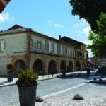Histoire de Golfech (Golfèg en occitan)