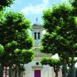 Lamagistère (La Magistera en occitan)