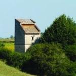Le patrimoine des Causses du Quercy