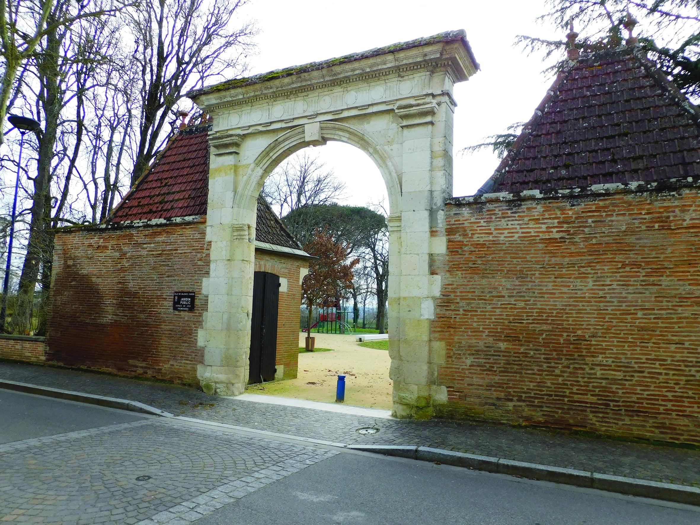 Le Riverain - Valence (2ème partie)