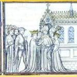 Alienòr d'Aquitània : musa de las letras occitanas (Partida 1)