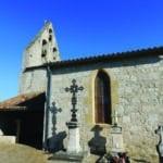 Perville (Pervila en occitan)