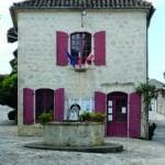 Montjoi (Montjoï en occitan) – Partie 1/2