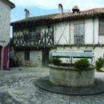 Montjoi (Montjoï en occitan) – Partie 2/2