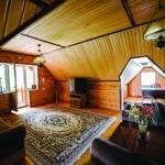 Spécial Habitat – Extension habitation : Aménager ses combles