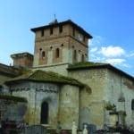 Pommevic (Pomavic en occitan)
