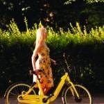 Spécial Femmes – Activité sportive : Gros engouement pour le vélo électrique