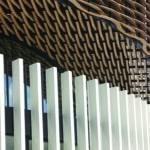 Valence d'Agen : ALVA Photo présente « une exposition originale »