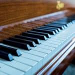 Auvillar en Musique