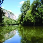 Spécial été – Tarn-et-Garonne : Une activité familiale