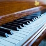 Auvillar : Récital piano avec Ariel Sirat