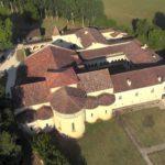 Abbaye de Flaran (Gers) : Pour une rentrée en douceur, des animations pour tous