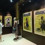 Castelsarrasin : Un espace Firmin Bouisset a ouvert ses portes