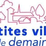 La mise en œuvre du programme « petites villes de demain » en Tarn-et-Garonne : signature des conventions d'adhésion